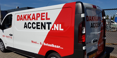 dakkapel-accent-belettering-trafic