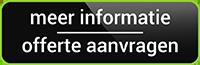 meer informatie offerte groen kader klein