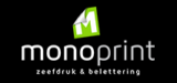 Monoprint bv