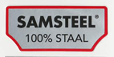 polyester stickers