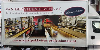 vd-steenhoven-full-colour-bakwagen